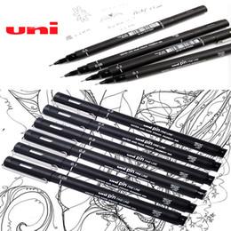 Uni-Ball PC-3M Posca Paint Marker Fine Bullet Tip