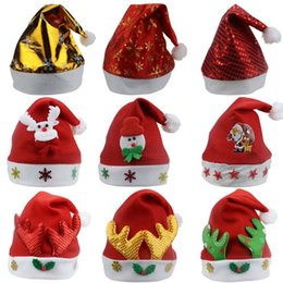 Discount Unique Winter Hats   2017 Unique Winter Hats on Sale at ...