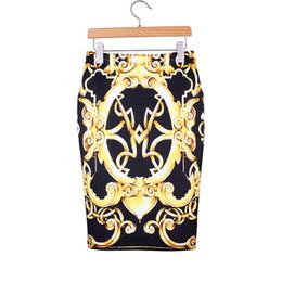 f8a91d769 Faldas De Moda Online | Faldas Nuevas De Moda Online en venta en es ...