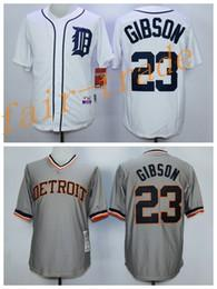 hottest 23 kirk gibson jersey detroit tigers throwback baseball jerseys kirk gibson cooperstown flex