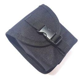 Neue Outdoor-Multifunktions-taktische Taschen Schlüssel Tasche kleine Tasche Fans Anhänger Handytasche Wandern Reiten Key-Paket