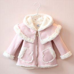 Discount Girls Designer Coats Jackets | 2017 Girls Designer Coats ...