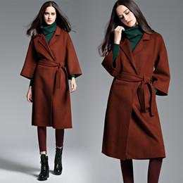 Women Black Cashmere Coats Australia | New Featured Women Black ...
