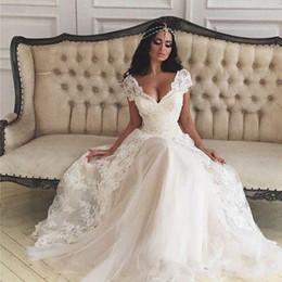 Discount Cheap Wedding Dress India | 2017 Cheap Wedding Dress ...