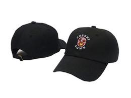 6fb8344121f6 HOT!! black Golf Wang Cherry Bomb Snapback Hat Cap Fashion Sport Snapbacks  Man Peaked Hats Woman Adjustable Caps Fashion Hunting Hats PPMY
