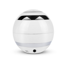 China Mini Xtreme Bluetooth Speakers Outdoor Subwoofer LED light Speaker with Straps Stereo Portable Music MP3 Player Support USB TF white suppliers