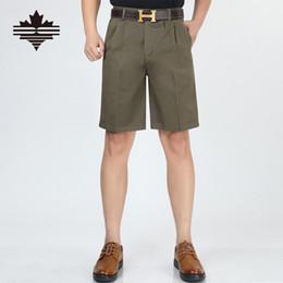 Discount 44 Waist Shorts | 2017 44 Waist Shorts on Sale at DHgate.com