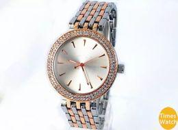 Brand Luxury Style Watch Australia - 2016 Good Rose Gold Luxury Brand Casual Men Watch Dress Quartz Watches Calendar Women Bracelet Japanese Style stainless steel band watch