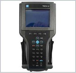 $enCountryForm.capitalKeyWord NZ - Best price GM Tech2 Scanner with Free Candi and TIS2000 and 32MB GM SAAB OPEL SUZUKI ISUZU Holden Card