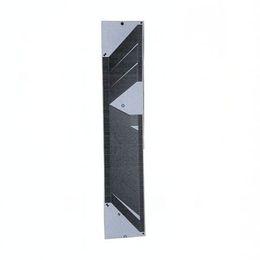 $enCountryForm.capitalKeyWord UK - Carkitsshop 40pcs Silver saab sid1 unit missing pixel ribbon cable for saab 9-3 9-5 sid 1 display pixel failure repair flat ribbon wire