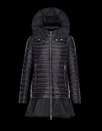 $enCountryForm.capitalKeyWord Australia - Womens Parka Casual Outwear Autumn Winter Military Hooded Coat Winter Down Jacket Women Coats Women's Winter Jackets And Coats Free Shipping