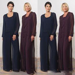 Discount Winter Women Elegant Pants Suits Winter Women Elegant