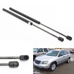 $enCountryForm.capitalKeyWord Canada - 2pcs Rear Trunk Auto Gas Spring Struts Prop Lift Support Fits for 2005-2006 2007 2008 2009 2010 Chevrolet Cobalt&Pontiac G5