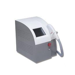 $enCountryForm.capitalKeyWord UK - Portable SHR Elight Hair Removal Skin Rejuvenation Machine With Touch Screen Best SHR Hair Removal Machine