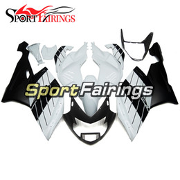 discount bmw 2008 k1200s fairing | 2017 bmw 2008 k1200s fairing on