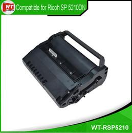 Ricoh caRtRidges online shopping - Ricoh SP5200 Brand New Ricoh Compatible Toner Cartridge for Ricoh Aficio SP OEM NO