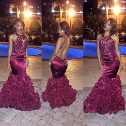 316853c730 Taffeta Fabric Dresses Online Shopping | Taffeta Fabric Dresses for Sale