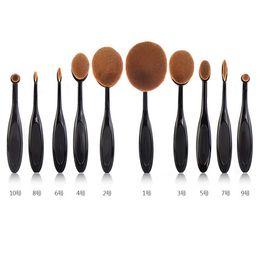 Discount Best Makeup Kits Brands | 2017 Best Makeup Kits Brands on ...