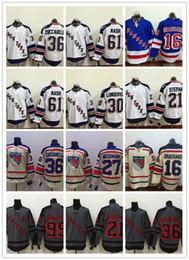 2018 new york rangers hockey jersey blank new york rangers men hockey jerseys 30 blank rangers