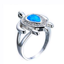 Turtle Wedding Rings Online Turtle Wedding Rings For Sale