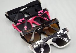 $enCountryForm.capitalKeyWord Canada - Star of the same paragraph Sunglasses Polarized Sunglasses plate large box of male and female glasses manufacturers wholesale and retail