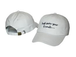 e51468ae1b88a new summer letter Noah Nyc cross Logo 5 6 Panel men women Hat cheap snapback  trucker golf wang Baseball Caps sun bonnet