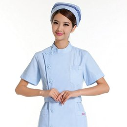 Erotic hospital gown