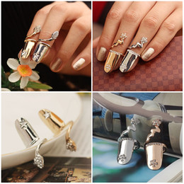 Shop Nail Rings Adjustable Uk Nail Rings Adjustable Free Delivery