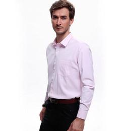 Discount Mens Pink Wedding Shirts | 2017 Mens Pink Wedding Shirts ...