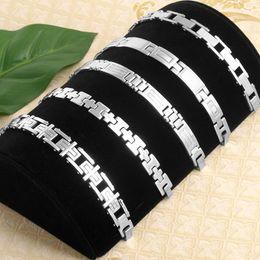 $enCountryForm.capitalKeyWord Canada - Drop Shipping Fine 2pcs 210*130mm Black Velvet Bracelet Bangle Watch Jewelry Display Stand,Showcase Counter Table Fashion Jewelry Display