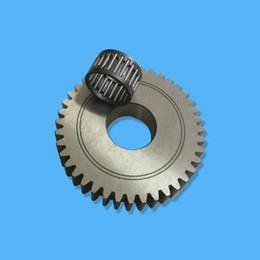 $enCountryForm.capitalKeyWord UK - Hitachi Excavator EX135 EX120-2 EX120-3 EX120-5 Planetary Gear 3049925 with Needle Roller Bearing 4354278 for Final Drive Travel Gearbox