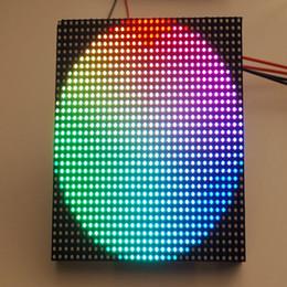 $enCountryForm.capitalKeyWord Canada - 2017 256*128mm 64x32 dots SMD2121 hub75 smd indoor rgb P4 led module  p4 led display outdoor P4 SMD3528 RGB LED Advertisment display