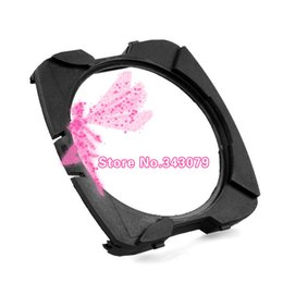 $enCountryForm.capitalKeyWord Canada - wholesale 5pcs Colour Filter Wide-Angle Holder for Cokin P series