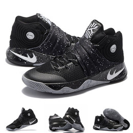 802f84387536 ... reduced with shoes boxkyrie 2 ii irving men basketball shoes kyrie 2  eybl hoh a4745 e1870