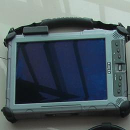 $enCountryForm.capitalKeyWord Canada - windows 10 tablet pc xplore ix104 tablet i7 c5 car diagnostic laptop with 128gb ssd ram 4g used high quality one year warranty
