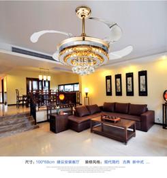 crystal bedroom ceiling fans canada best selling crystal bedroom