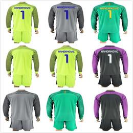 buy popular 141f4 033fe inter milan 1 samir handanovic grey goalkeeper long sleeves ...