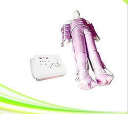 $enCountryForm.capitalKeyWord Canada - portable air pressure body slimming suit air pressure leg massager machine price