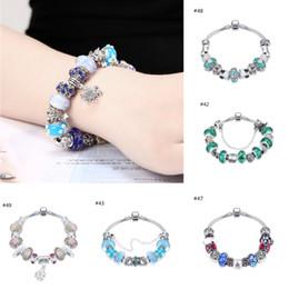 e923bc417 Murano Glass Beads For Pandora Bracelet