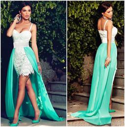 d940e3deb55d Vestido Blanco Menta Online | Vestido Blanco De Gasa De Menta Online ...