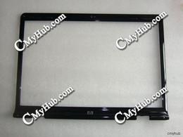 $enCountryForm.capitalKeyWord Canada - Laptop Case Base Cover For HP Pavilion dv9000 Series LCD Front Bezel 3MAT9LBTP313A