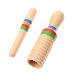 Types Percussion Instruments Online Shopping | Types
