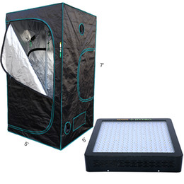 Marshydro hydroponic 1200W LED grow light + Mylar 1680D 4u00279u0027u0027x 4u00279u0027u0027x 6u00277u0027u0027 Grow tent stock in USA UK Canada Germany Australia Russia grow lights canada for ...  sc 1 st  DHgate.com & Grow Lights Canada Suppliers | Best Grow Lights Canada ...