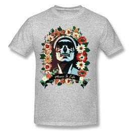 Discount Cheap Custom Design Shirts | 2017 Custom Design T Shirts ...