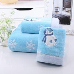 3pcs Solid 100% Cotton Christmas Face Bath Hand Towel Set Of Beach Jacquard  Terry Bath Towels Bathroom,64x127cm,41x66cm,28x46cm