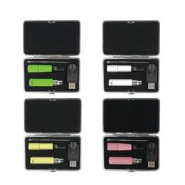 $enCountryForm.capitalKeyWord Australia - Latest OEM E cig Mini 710 Kit Skillet Wax Vaporizer Variod Colors Available Single Kit Mini 710 Pen Vapes Sillket Atomizer Starter Kit