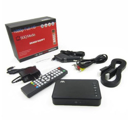 $enCountryForm.capitalKeyWord UK - MP023 Plus 1920X1080 SGQ Media Mini Full HD 1080P Media HDD Car Player with HDMI VGA AV USB SD MMC Optical Output