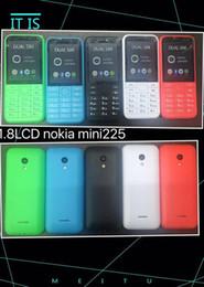 $enCountryForm.capitalKeyWord Canada - Cheap GSM Cell Phone Big Speaker 1.8inch Screen 2040 S500 GSM 900 1800 1900MHz FM Unlocked Phone 100% Cheap Hot sale Dual Sim phone