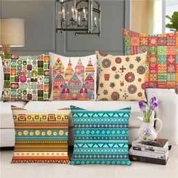 Bohemian Home Decor Wholesale Online Bohemian Home Decor