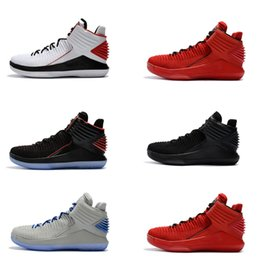 Special discount Strongest Actual combat Mens Basketball Shoes 32 XXXII Flight Speed zoom J32 Mens Sneakers clearance clearance store footlocker for sale 100% guaranteed for sale 8UpJuT1JX4